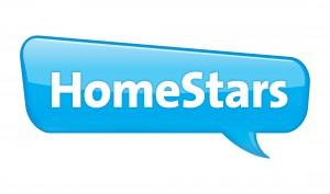 HomeStars_logo_gloss-300x177